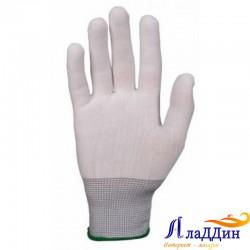Нумизматические перчатки