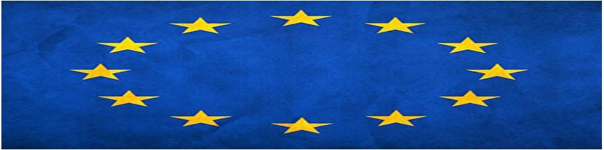 2 евро истәлекле тәңкәләр