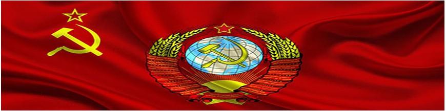 СССР тәңкәләре