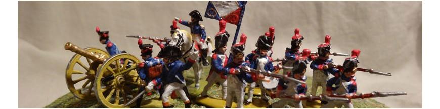 Наполеон сугышы